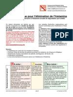 Feuille_diététique_histamine_SIGHI_(FR)