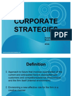 9.%20Corporate%20Strategy[1]