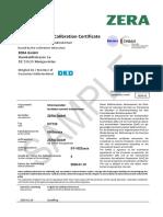 ICT123_DAkkS_sample
