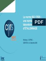 La_norme_ISO_17025