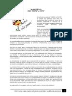 TALLER PRÁCTICO_Arepas La Panita