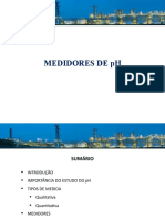Medidores de Ph (Modificado)