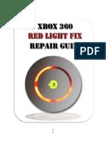 X360RLF_Official_Guide_por_wdante