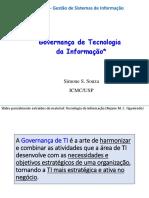 Aula11-governancaTI