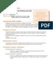 Citing_web_sources_Lessonplan_Advanced(2)