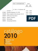 Catalogo_2010