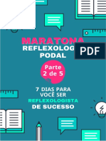 Apostila Maratona Reflexologia Podal Parte 2