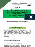 Acido Bases 3