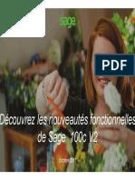 Sage-100c-V2