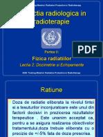 386075635 Detectoare de Radiatii Ppt
