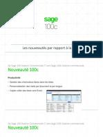 nouveautes-sage-100c-par-rapport-a-la-gamme-i7