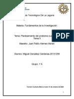 Tarea 5  fundamentos de la investigacion
