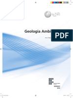 -geologia-ambiental-  etec