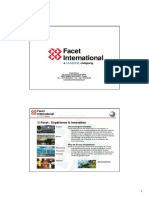 FACET MarineTraitementFluidesIntégral-FR2