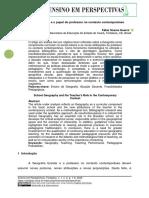 4530-Texto do artigo-17013-1-10-20201229