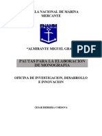 PAUTAS-MONOGRAFIA (1)