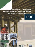 USP_2010-MANUAL_MADEIRA_ROLICA