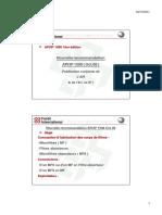 EI1596-0-1111-FR