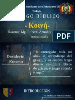 INTRODUCCIÓN Y CAPÍTULO1 Mg. ROBERTO AZURDUY