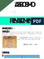 Classicismo 160322152624 (1) Convertido