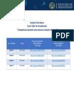 Enlaces Sesiones Sincrónicas_ (1)
