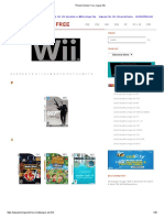 Phoenix Games Free_ Juegos Wii