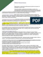 PSICOLOGÍA DEL DESARROLLO Ileana Enesco