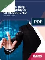 5-passos-implementacao-industria-4.0