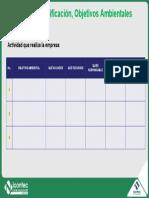 ac129_Tarea_2._Planificaci__n__Objetivos_Ambientales