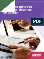 aplicando-metodos-ageis-sistemas-gestao