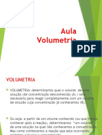 aula_pratica__volumetria_2021