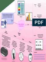 Unidad 2. Normas y estándares de redes de datos.
