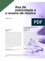 Revista MEB 10_Viviane Louro