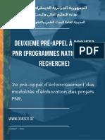 2eme_PNR-2021