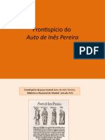 Enc10 Frontispicio Auto Ines Pereira