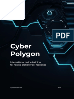 Cyber Polygon Report Results 2020 en v1 1