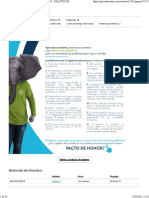 Parcial - Escenario 4 PRIMER BLOQUE-TEORICO - PRACTICO_SISTEMAS DIGITALES Y ENSAMBLADORES-[GRUPO B02]