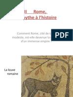 A_ROME_du_mythe_à_l'histoire_2017