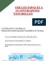 III_HABITER_LES_ESPACES_A_FORTES_CONTRAINTES_NATURELLES