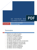 CDG 2sur3- Nouvelles_Tend_CG_14102017 (1)