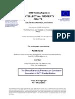 IPR-WORKING-PAPER-9_BekkersWest
