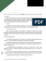 Resumo-Portugues-para-Concursos-17-min