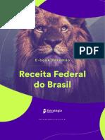 Resumao-RFB