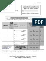 IMP_recap_exper_prof_droit_public_et_prive_et_service_militaire_9906