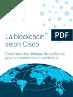 fr-livre-blanc-blockchain(1)