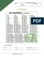 fiche-sur-les-nombres-correction-derreurs-feuille-dexercices-fiche-pedag_105055