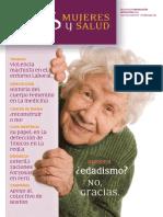 Mujeres-y-Salud-41