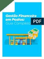 1535052722Ebook_-_Xpert_-_Gesto_financeira_em_postos