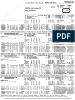 Free Kentucky Derby past performances