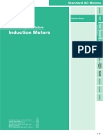 Inductionmotors Catalogue en (1)